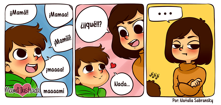 comics-mama-ilustrada-natalia-sabransky (4)