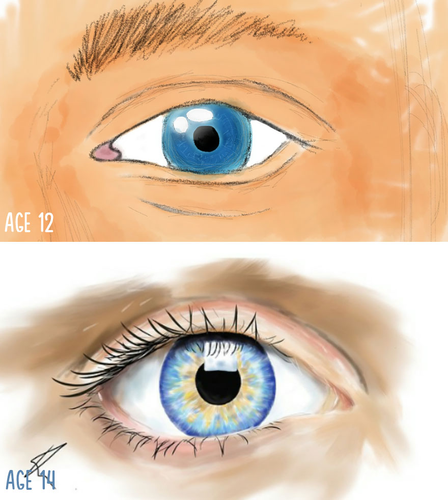 dibujos-antes-despues-practica (12)