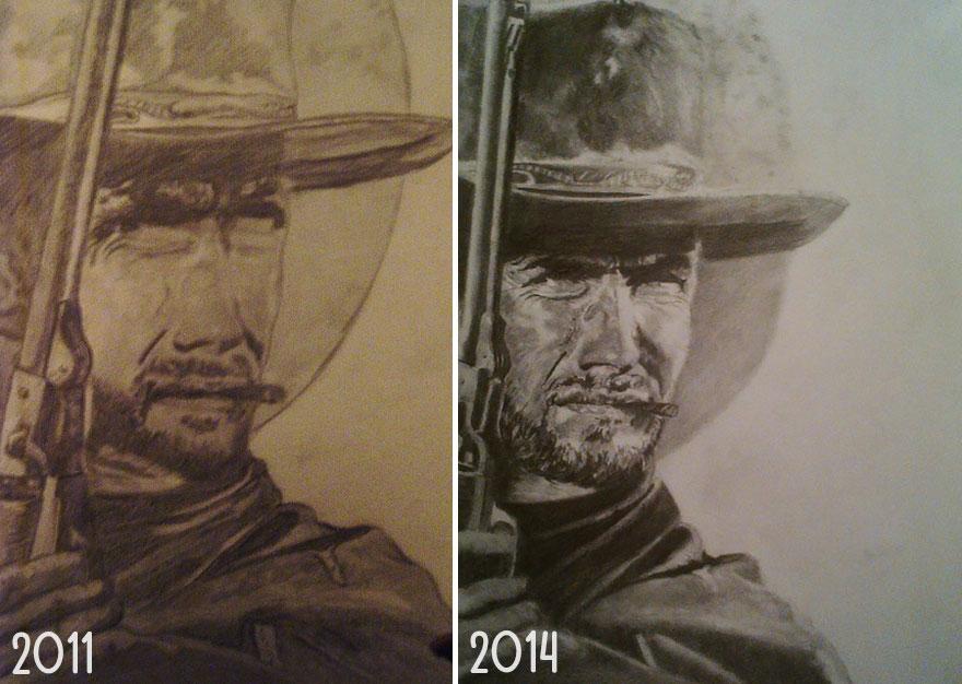 dibujos-antes-despues-practica (14)