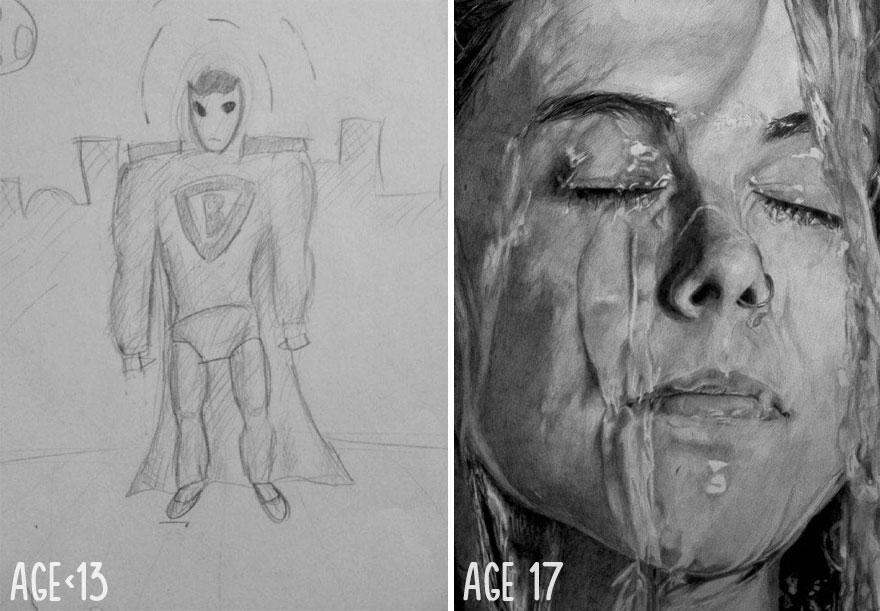 dibujos-antes-despues-practica (4)