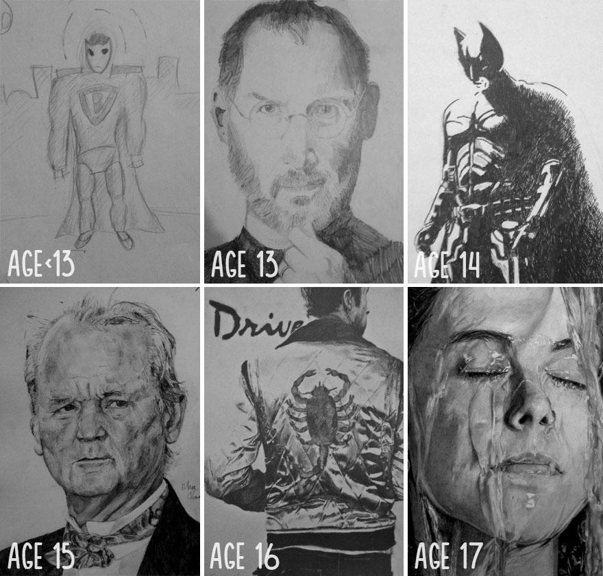 dibujos-antes-despues-practica (6)