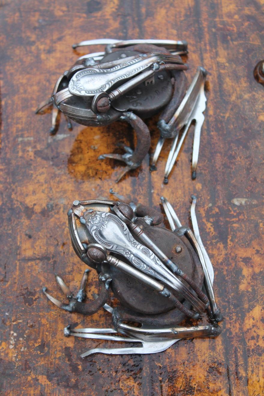 esculturas-animales-metal-desecho-jk-brown (10)
