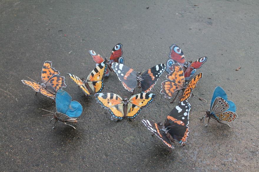 esculturas-animales-metal-desecho-jk-brown (11)