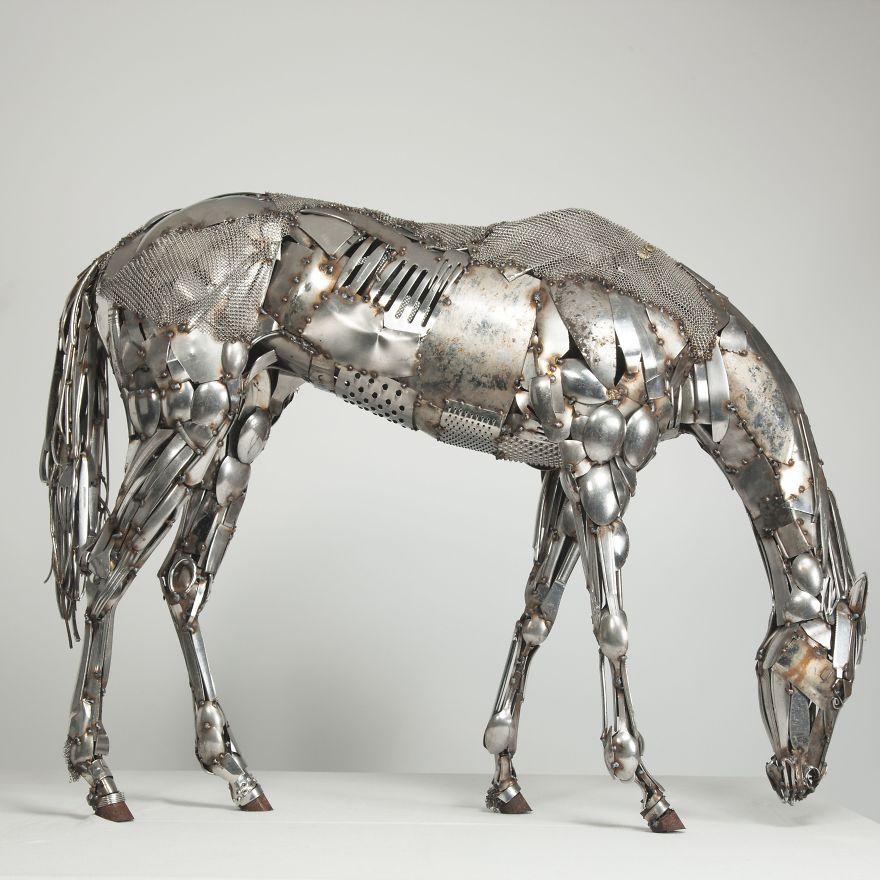 esculturas-animales-metal-desecho-jk-brown (7)