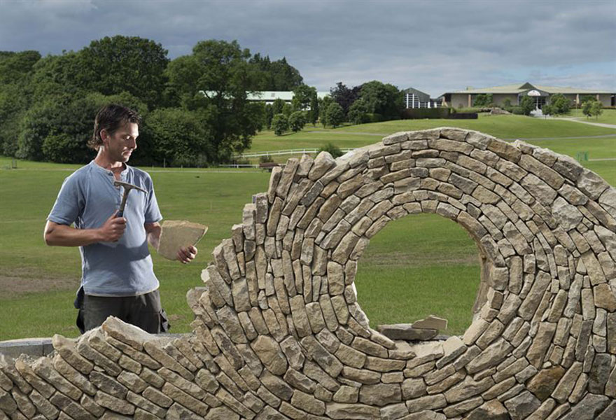 esculturas-mosaicos-piedra-johny-clasper (2)