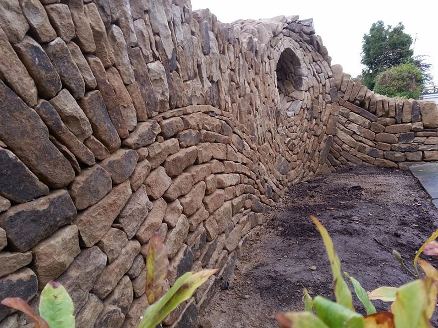 esculturas-mosaicos-piedra-johny-clasper (6)