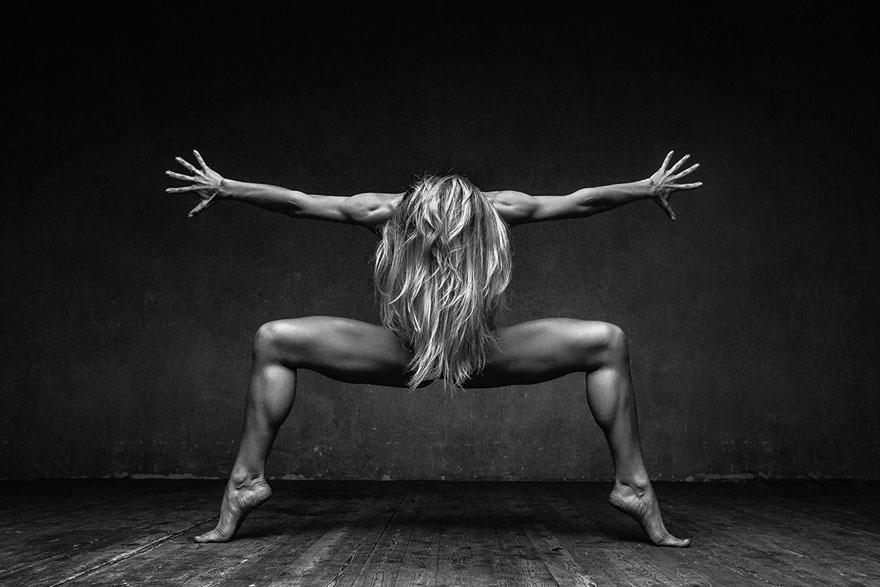 fotografia-dinamica-danza-harina-alexander-yakovlev-2 (5)