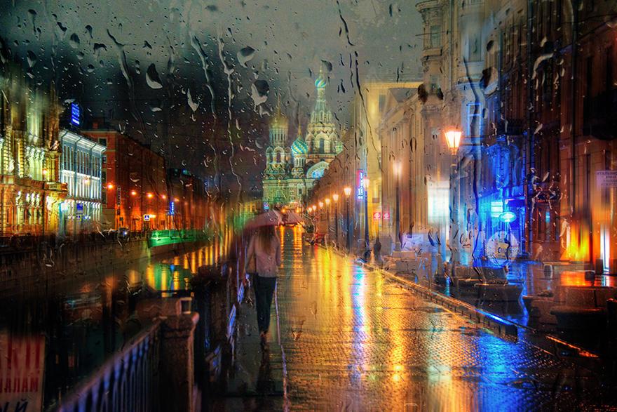 fotos-lluvia-calles-ciudad-eduard-gordeev-rusia (1)