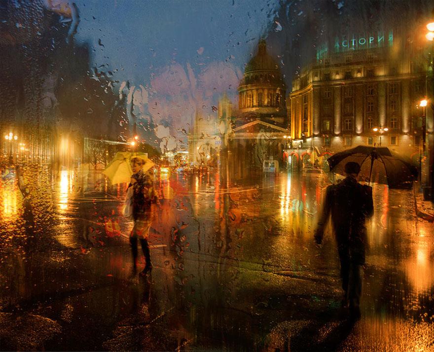 fotos-lluvia-calles-ciudad-eduard-gordeev-rusia (5)