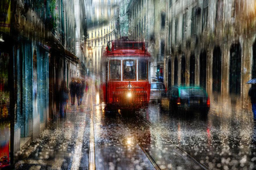 fotos-lluvia-calles-ciudad-eduard-gordeev-rusia (8)