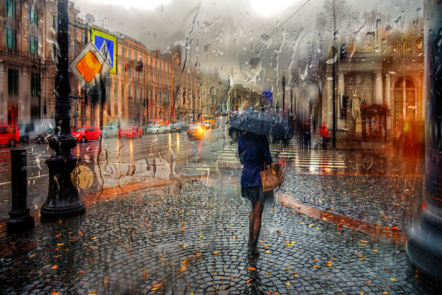 fotos-lluvia-calles-ciudad-eduard-gordeev-rusia (9)