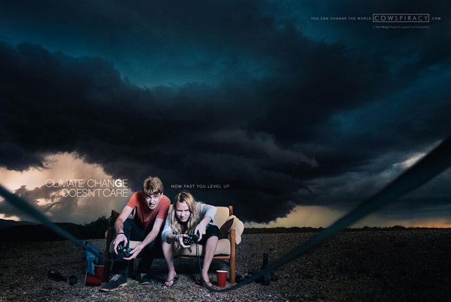 fotos-persiguiendo-tormentas-von-wong (1)