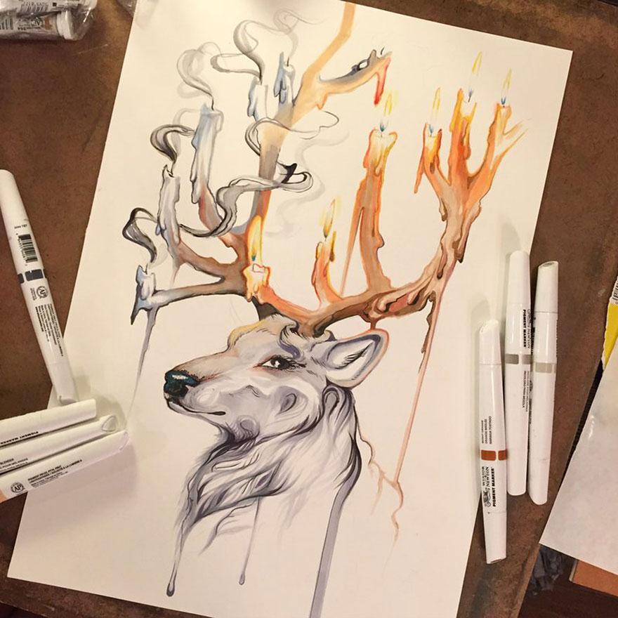 ilustraciones-animales-color-katy-lipscomb (11)
