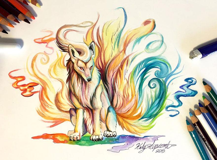 ilustraciones-animales-color-katy-lipscomb (6)