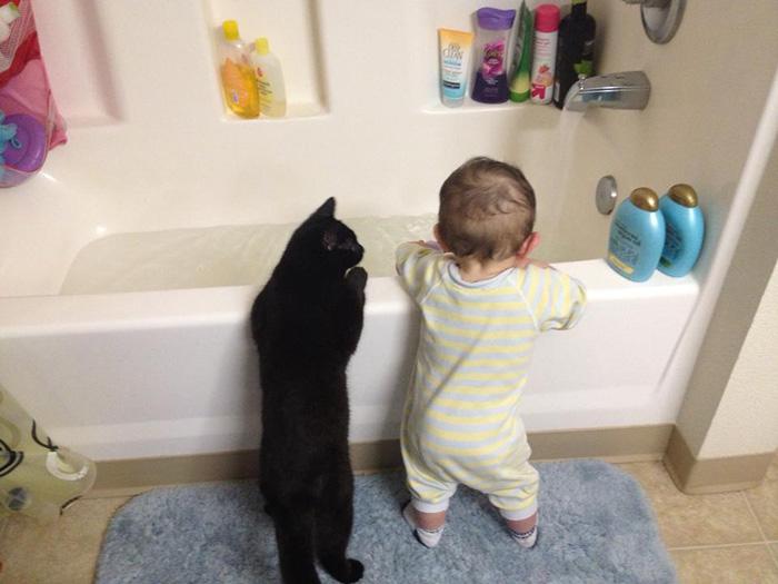 ninos-necesitan-mascotas (2)