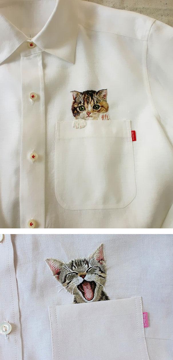 regalos-para-amantes-de-gatos (13)