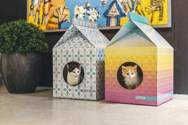 regalos-para-amantes-de-gatos (8)