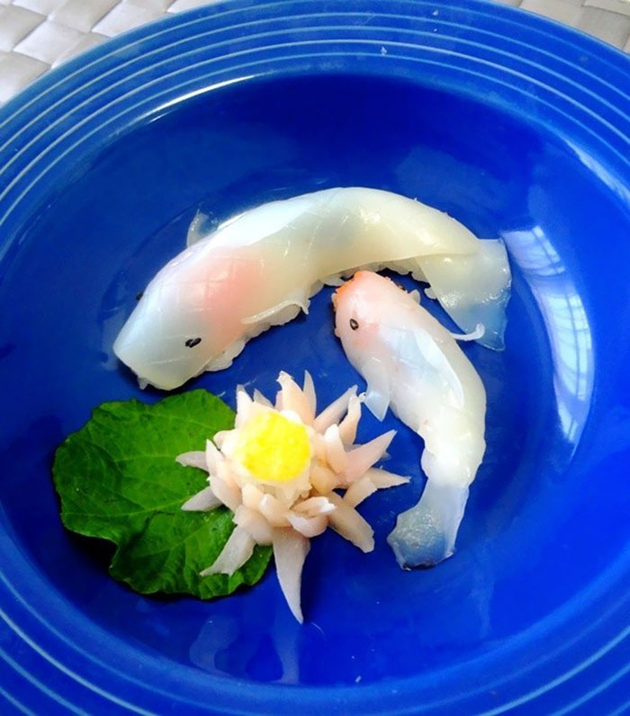 sushi-forma-carpa-koi-junskitchen (5)