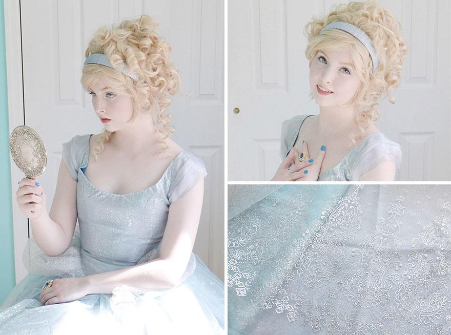 vestidos-disfraces-asombrosos-angela-clayton (2)