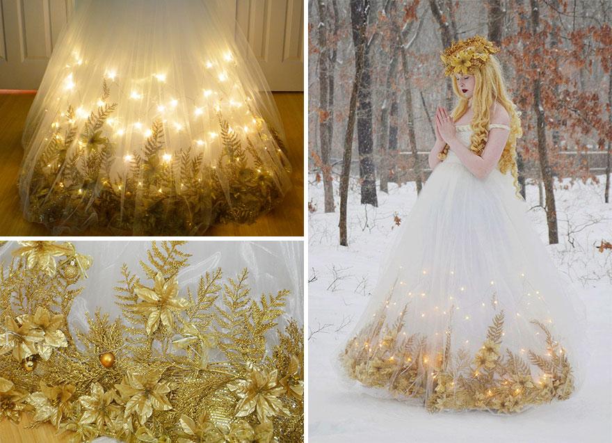 vestidos-disfraces-asombrosos-angela-clayton (3)
