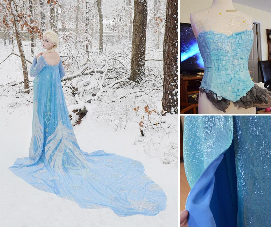 vestidos-disfraces-asombrosos-angela-clayton (9)