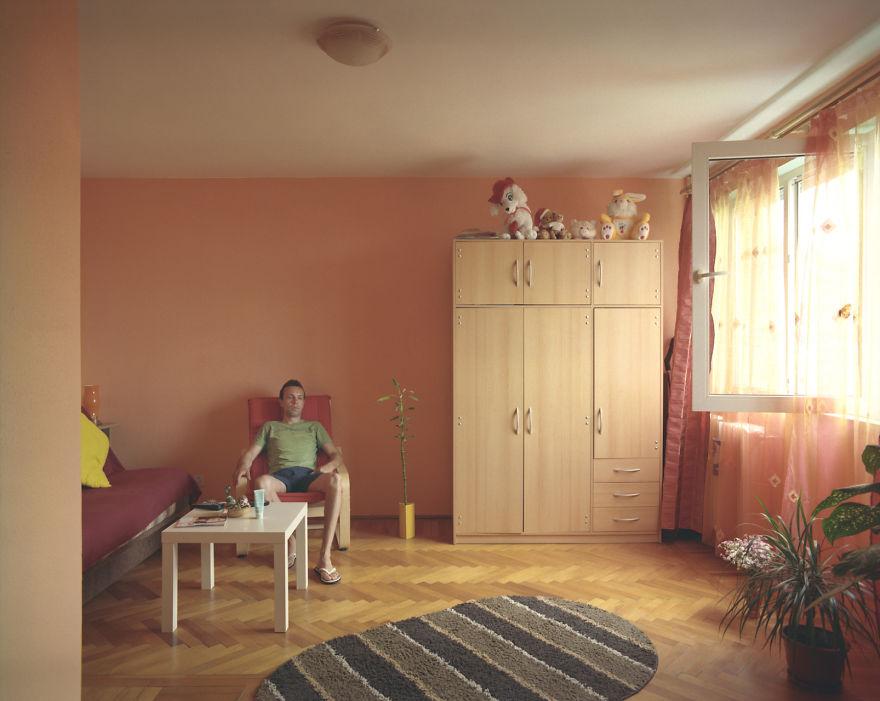 10-pisos-10-vidas-bogdan-girbovan-rumania (8)
