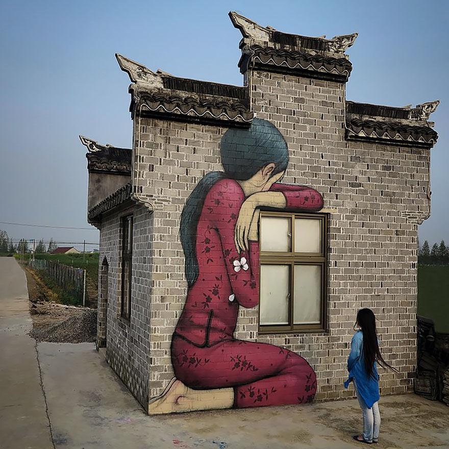 arte-urbano-edificios-seth-globepainter-julien-malland (13)