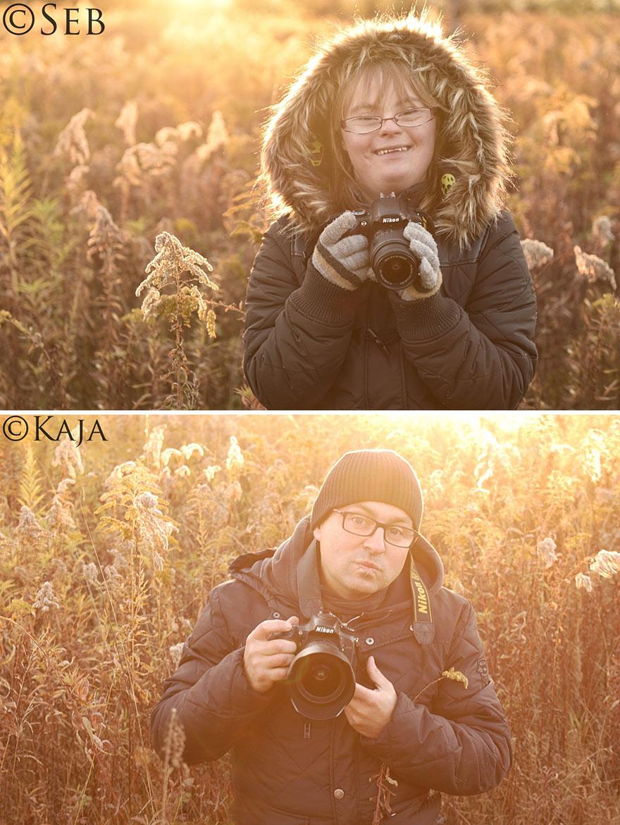duelo-fotografico-padre-seb-hija-kaja-sindrome-down (5)