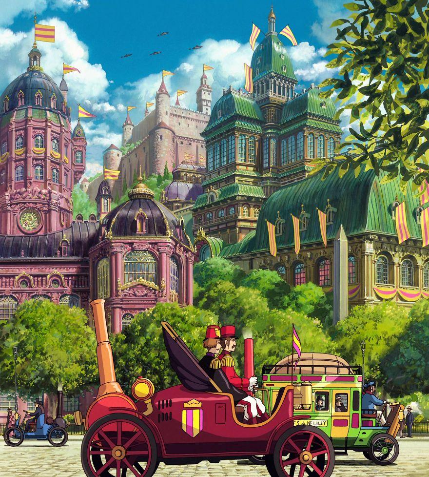 fondos-pantalla-anime-75-cumpleanos-miyazaki (1)