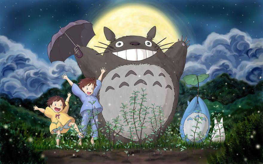 fondos-pantalla-anime-75-cumpleanos-miyazaki (15)