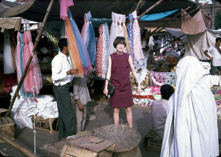 fotos-afganistan-1967-bill-podlich (2)