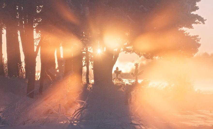 fotos-amanecer-invierno-bielorrusia-alex-ugalek (11)
