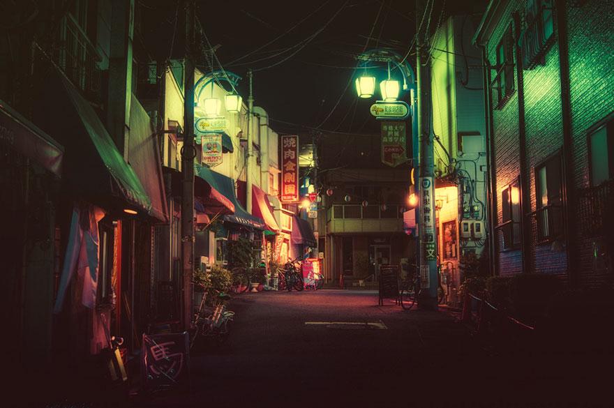 fotos-nocturnas-calles-tokyo-masashi-wakui (6)
