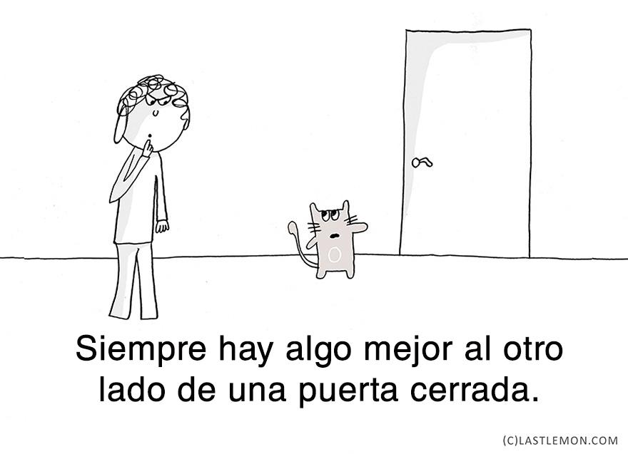 lecciones-vitales-gatos-lastlemon-4