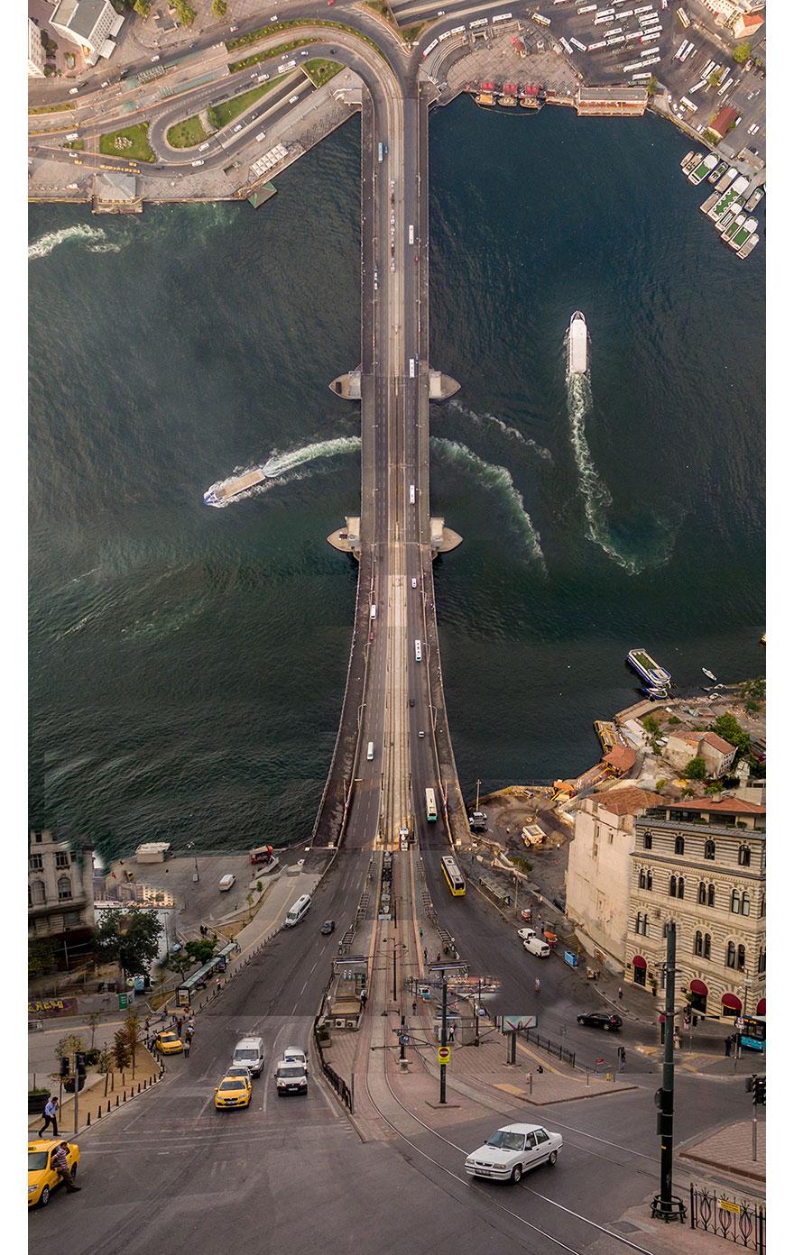 paisajes-surreales-distorsionados-estambul-aydin-buyuktas (1)