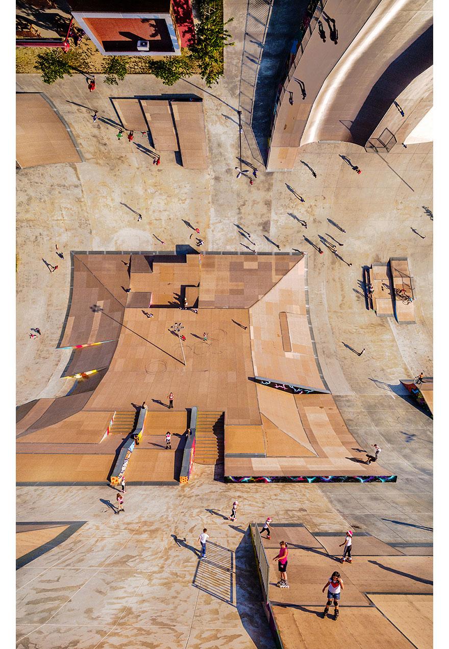 paisajes-surreales-distorsionados-estambul-aydin-buyuktas (11)