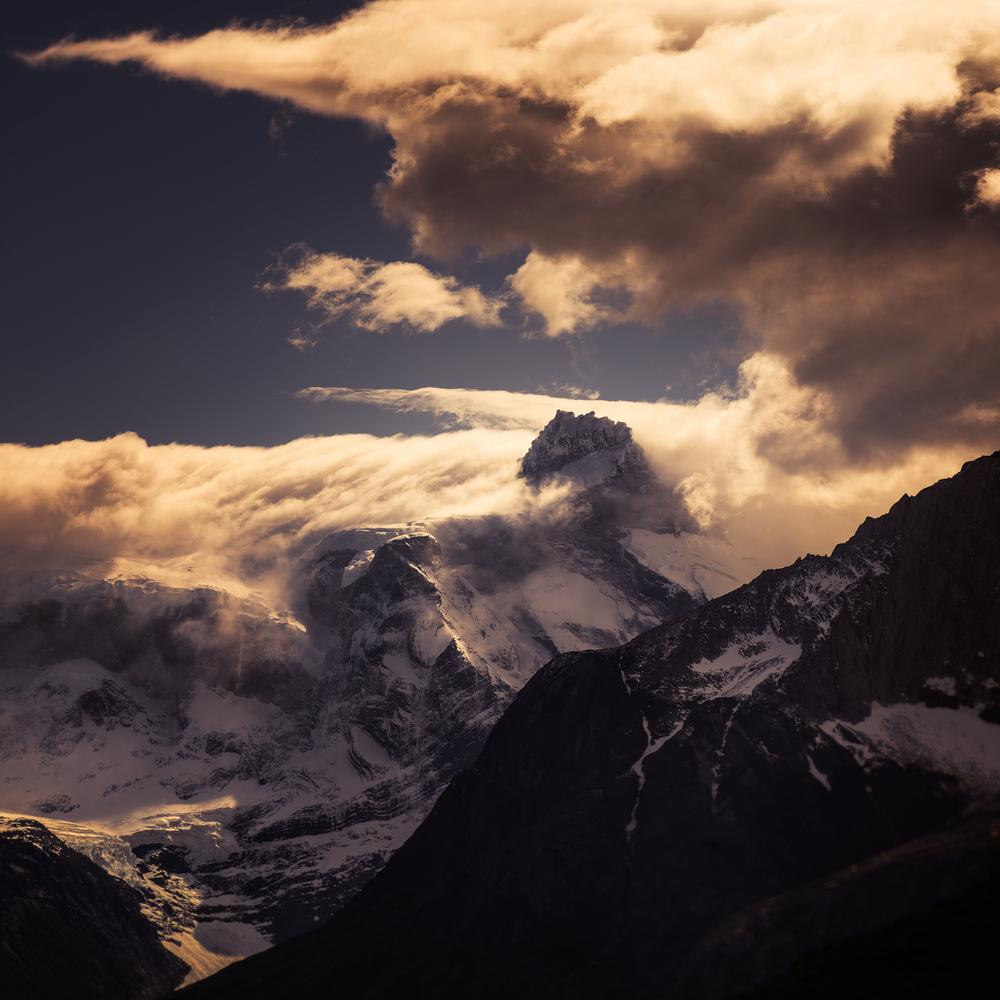 patagonia14