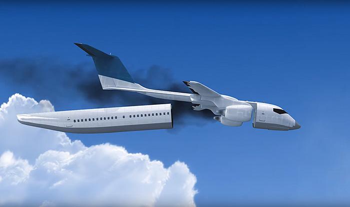 seguridad-area-cabina-avion-separable-vladimir-tatarenko (4)