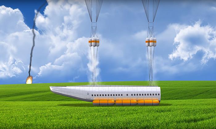 seguridad-area-cabina-avion-separable-vladimir-tatarenko (6)