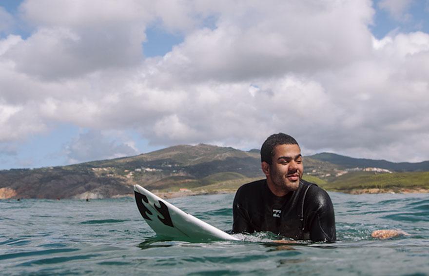 surfista-ciego-derek-rabelo-brasil (2)