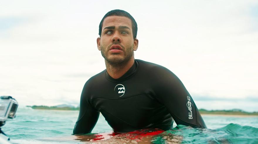 surfista-ciego-derek-rabelo-brasil (7)