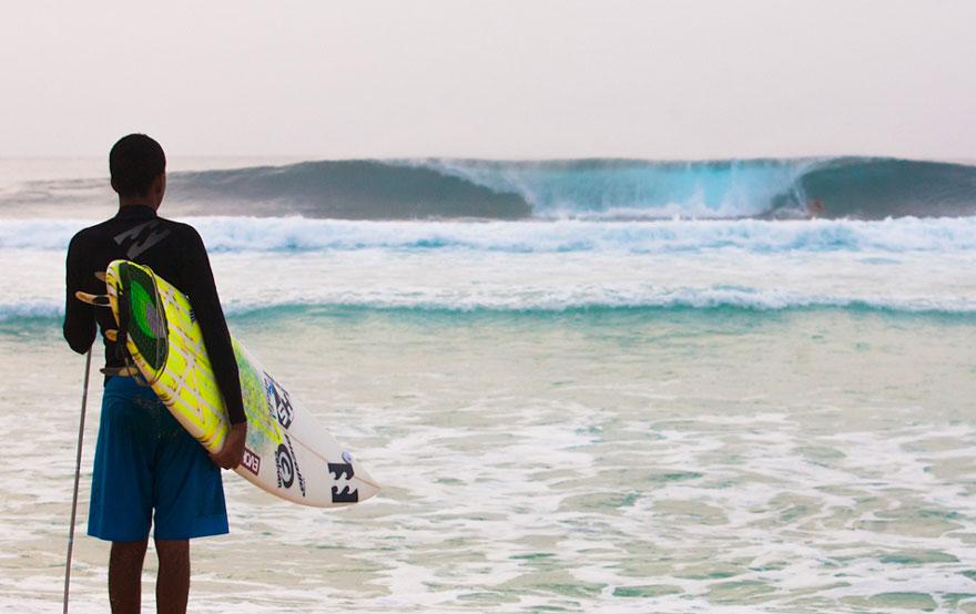 surfista-ciego-derek-rabelo-brasil (9)