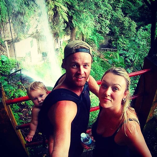 baja-maternidad-viajes-mundo-bebe-esme-karen (11)