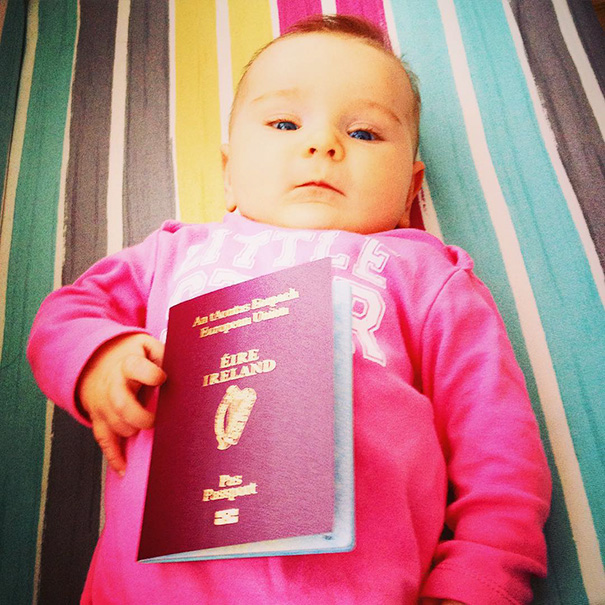 baja-maternidad-viajes-mundo-bebe-esme-karen (12)