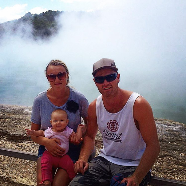baja-maternidad-viajes-mundo-bebe-esme-karen (14)