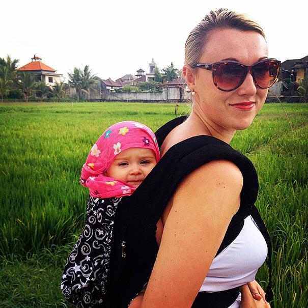 baja-maternidad-viajes-mundo-bebe-esme-karen (5)