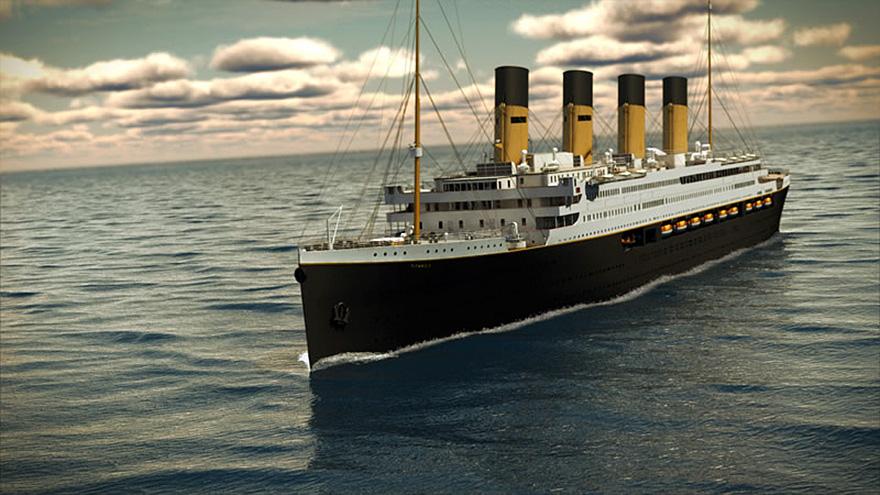 barco-titanic-2-replica-clive-palmer (15)
