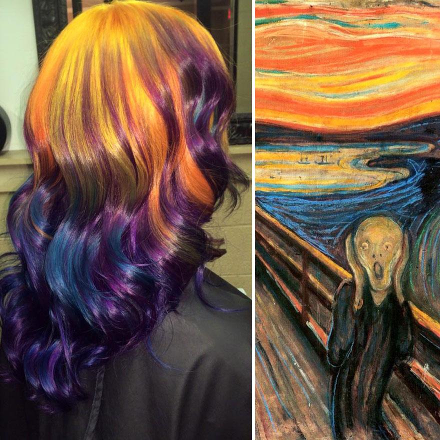 cabello-tenido-colores-pinturas-clasicas-ursula-goff (4)