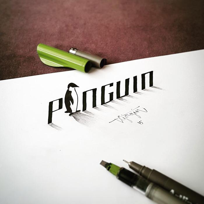 caligrafia-3d-tolga-girgin (6)