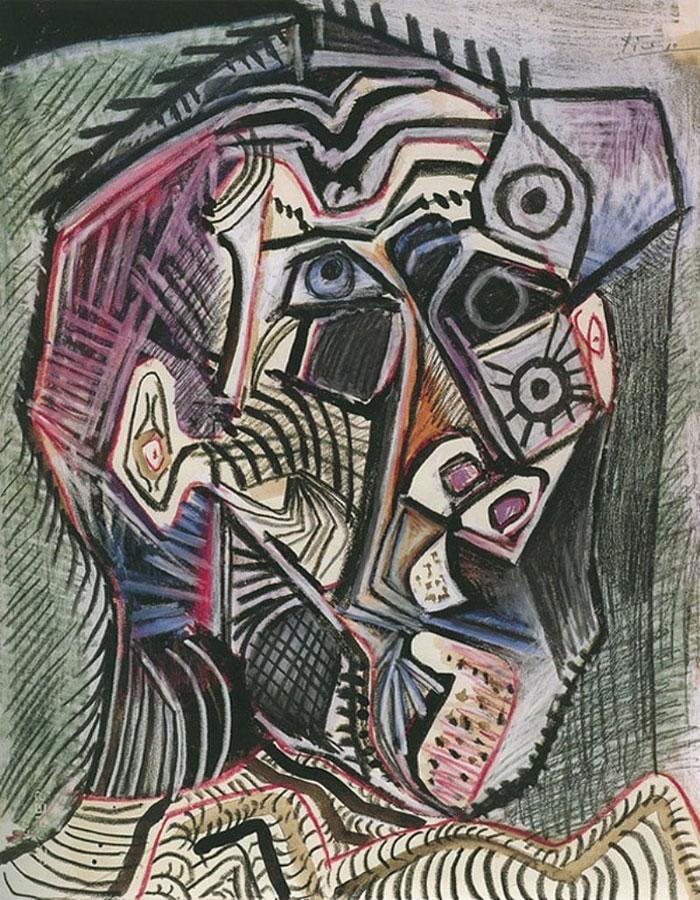 cronologia-autorretratos-picasso (23)
